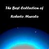 Couverture de l'album The Best Collection of Roberto Murolo
