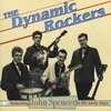 Cover of the album Best Of the Dynamic Rockers