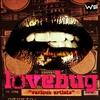 Cover of the album LoveBug Riddim