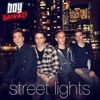Cover of the album Street Lights