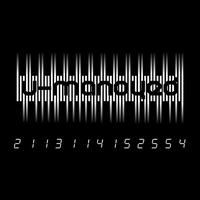 Couverture du titre U-Manoyed - EP