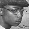 Cover of the album C'est tout.