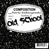 Cover of the album Kickin' it Old School