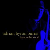 Couverture du titre Back to the Wood