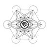 Cover of the album Peace of Mind (Album Sampler) - Single
