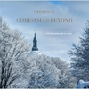 Couverture de l'album Christmas Beyond