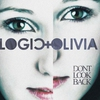 Cover of the album Don't Look Back