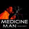 Couverture de l'album Medicine Man