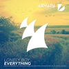Couverture de l'album Everything - EP