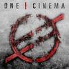 Couverture de l'album One I Cinema