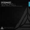 Couverture de l'album Windmill - Single