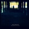 Couverture de l'album The Night Visitor