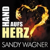 Cover of the album Hand aufs Herz - Single