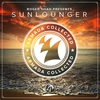 Cover of the album Armada Collected: Roger Shah Presents Sunlounger (Deluxe Version)