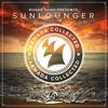 Couverture de l'album Armada Collected: Roger Shah Presents Sunlounger (Deluxe Version)
