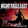 Cover of the album Start To Breathe (Single Version) - Single