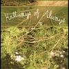 Couverture de l'album Hallways of Always - EP