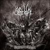 Cover of the album Aeons in Sodom
