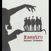 Couverture de l'album Maestro