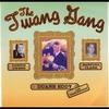 Cover of the album The Twang Gang
