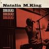 Couverture de l'album Soulblazz (Bonus Track Version)