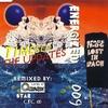 Couverture du titre Time Slip (Star Wash Remix)