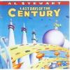 Cover of the album Last Days of the Century