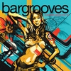 Cover of the album Bargrooves Summer Sessions '10