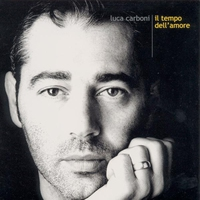 Cover of the track Il tempo dell'amore