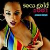 Cover of the album Soca Gold 2001