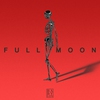 Cover of the album Full Moon