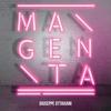 Cover of the album Magenta (Bonus Track Version)