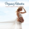 Cover of the album Pregnancy Relaxation: Music for a Relaxed and Confident Pregnancy