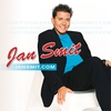 Cover of the album JanSmit.com