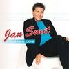 Couverture de l'album JanSmit.com