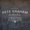 Cover of the album Hypnotized (feat. Jamie George) [Radio Edit] - Single