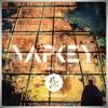 Couverture de l'album Vanguard - Single