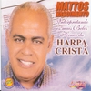 Cover of the album Harpa Cristã