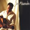 Couverture de l'album Jon Fessenden