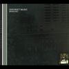 Couverture de l'album Discreet Music