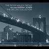 Couverture de l'album New York City - The Deluxe Collection
