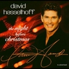 Cover of the album The Night Before Christmas