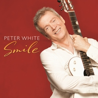 Cover of the track Smile