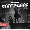 Cover of the track Sleepless
