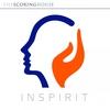 Couverture de l'album Inspirit (Original Soundtrack)