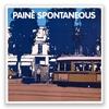Cover of the album Spontaneous