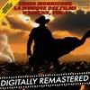 Cover of the album Ennio Morricone: La musique des films western, Vol. 1