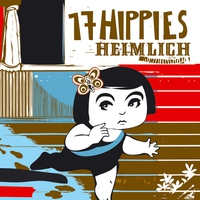 Cover of the track Heimlich