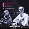 Couverture du titre What You're Proposing (Live & Acoustic)
