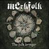Couverture de l'album The Folk Bringer